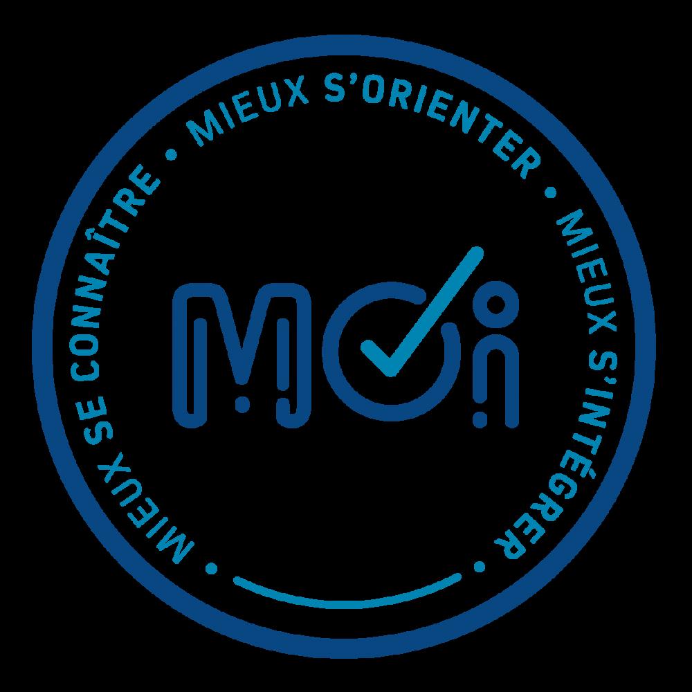 Logo_MOI_200